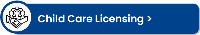 Child Care Licensing