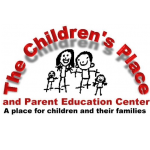 The Children's Place and Parent Education Center, a Program of Waypoint