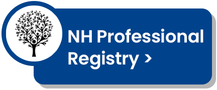 NH Professinal Registry