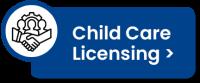 Child Care Licensing