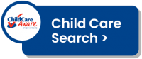 Child Care Search