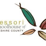 Montessori Schoolhouse of Cheshire County