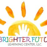 A Brighter Future Learning Center LLC