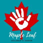 Maple Leaf Children's Center, Inc