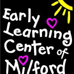 Early Learning Center of Milford