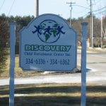 Discovery Child Enrichment Center